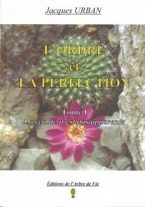 L'ordre et la perfection