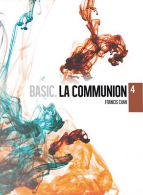 DVD Basic 4-La communion