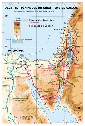 map of canaan with Egypte Sinai Et Canaan Ref Bs 5030 on Maps 1965 north canaan additionally 3679478 as well Ohd 1990 additionally PHARISEESDress together with Egypte Sinai Et Canaan ref BS 5030.