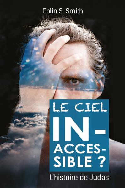 Le ciel inaccessible ?