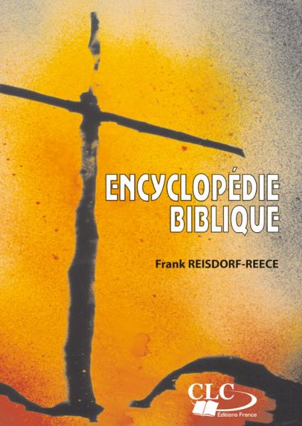 ENCYCLOPEDIE BIBLIQUE