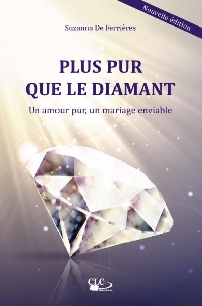 Plus pur que le diamant