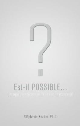 Est-il possible ?