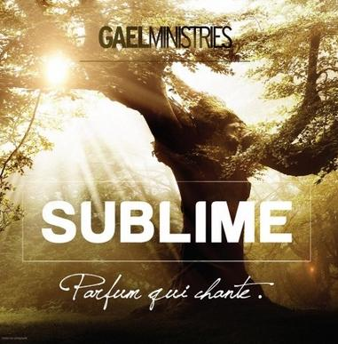 CD Sublime