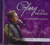 CD The Glory Of His Presence