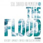 CD The Flood