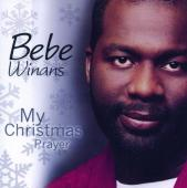 CD My Christmas Prayer