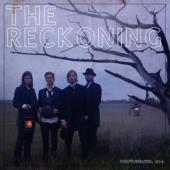 CD The Reckoning