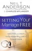 Setting your marriage free