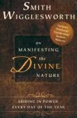 On Manifesting the Divine Nature
