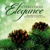 CD Christmas Elegance