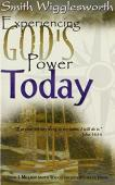 Experiencing God´s Power Today