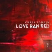 CD Love Ran Red
