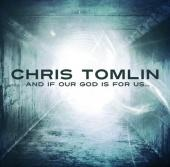 CD + DVD And If Our God Is For Us - Deluxe