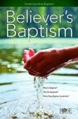 The Believer's Baptism