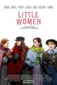 DVD Little women