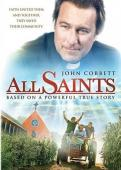 DVD All Saints