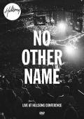 DVD No other name