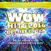 CD Wow Hits 2014 Deluxe, 2 CD's