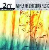 CD The Best Of Women - 20th Century Masters
