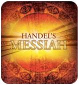 CD Handel's Messiah