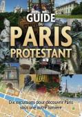 GUIDE DU PARIS PROTESTANT