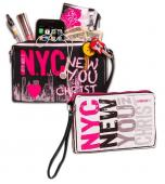 Trousse New You in Christ