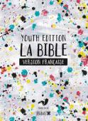 Youth Edition - La Bible