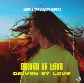 CD Driven by Love