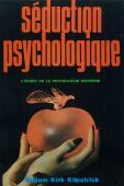 La séduction psychologique