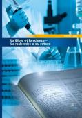 La Bible et la science