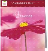 Psaumes Calendrier 2016