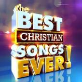 CD The Best Christian songs ever!