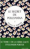 Le secret de Pollyanna