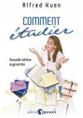 Comment �tudier