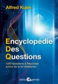 ENCYCLOPEDIE DES QUESTIONS