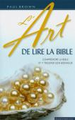 L'art de lire la Bible