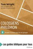 Colossiens, Philémon