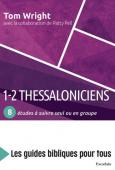 1-2 Thessaloniciens