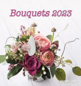 Bouquets grand format 2021