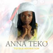 CD Totale adoration