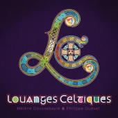 CD Louanges Celtiques