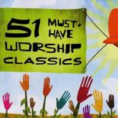 CD 51 Must Have Worship Classics
