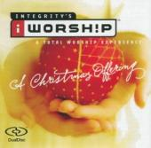 CD A Christmas Offering