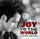 CD Joy To The World