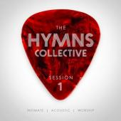 CD Hymns Collective