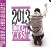 CD Ultimate Worship