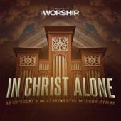 CD In Christ Alone
