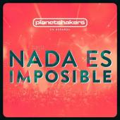 CD Nada es imposible