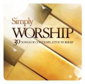 CD Simply Worship